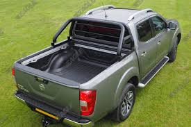 To Fit Nissan Navara NP300 Hawk Roll Bar BLACK Fits With Tonneau ... Limitless Accsories Stainless Steel Accsories Mitsbishi L200 Roll Bar Fits With Cover Bed Bars Yes Or No Dodge Ram Forum Dodge Truck Forums Dna Motoring For 072018 Tundra Silverado Sierra Ford F 2015 Toyota Tacoma Roll Bar Youtube 11183d12533748rollbarfittestpicsneedinputdscn1324_082609 I Hope This Chevy Trail Boss Means Bars Are Making A Comeback Nissan Navara D40 Armadillo Roller Cover And In Falkirk 76mm Ram 1500 022017 Hansen Rampage 768915 Kit Cages Amazon