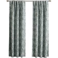 Absolute Zero Curtains Uk by Sun Zero Curtains U0026 Drapes You U0027ll Love Wayfair