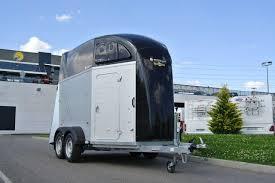remorque cuisine barbot occasion vans chevaux occasion neuf inspirations avec beau remorque barbot le
