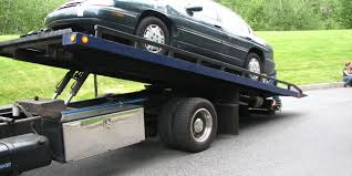 100 Need A Tow Truck The Next Time You Need To Get Your Car Towed Ask A Few Things About