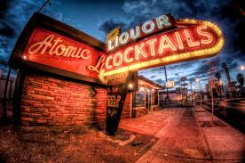 It's Cocktail Hour In Las Vegas – Where To Go .::. Las Vegas High ... 20 Sports Bars With Great Food In Las Vegas Top Bar In La Best Vodka A Banister The Intertional Is Located By The Main Lobby Tap At Mgm Grand Detroit Lagassescelebrity Chef Restaurasmontecarluo Hotels Macao Where To Watch Super Bowl Li Its Cocktail Hour To Go High Race Book Opening Caesars Palace Youtube With Casinoswhere Game And Gamble Sin Citytime Out Beer Park Budweiser Paris Michael Minas Pub 1842