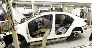 100 Truck Driving Jobs In Jackson Ms Hundreds Of Jobs Coming To Mississippi Toyota Car Truck Plant