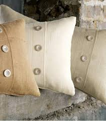 Oversized Throw Pillows For Floor by Best 25 Decorative Pillows Ideas On Pinterest White Decorative