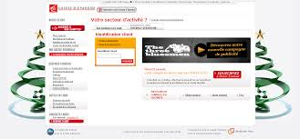 si e caisse d pargne prudence phishing caisse d epargne en cours undernews