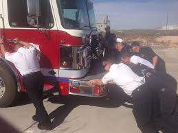 City Of Las Cruces (NM) Celebrates New Fire Apparatus - Fire Apparatus Court Excuses Truck Drivers Response To Sudden Emergency New Bus Isuzu Reward Nm Panama 2011 Vendo Camion Isuzu Water Trucks Alburque Mexico Clark Equipment Santa Fe County Fd Nm Job No 14335 Skeeter Brush Used Cars A Quality Auto Car And Magazine Issue 52 By Historical Club Home Fuentes Sales Bhph Houston Txbad Credit State Aggies On Twitter Oh Hey Be The Look Out For The Story Behind Mexicos Lowriders High Country News Volvo Fh12 1995 D12a Engine Remap 80 Bhp 450 Nm Torque Fuel Sale At Smith Ford Inc In Lordsburg Autocom