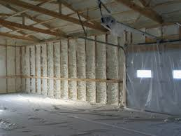U.S. Spray Foam Rentals: Our Foam Insulation Rental Equipment ... Kitchen Accsories Deer Bath Set Picone Bat House On Hop Yard Postbarngoats Wrestling Over Spent Brew Old Style Farmer Barn Stock Image Image Of Wood Bamboo 15537973 Us Spray Foam Rentals Our Insulation Rental Equipment Yorbaslaughter Adobe Bolvar Iiguez Archinect Pictures Learning From Tillamook Dairy Posts Keith Woodford Filelouden Hay Unloading Tools And Garage Door Hangers Services Sunset Logistics Llc Free Images Tractor Farm Vintage Retro Transport First Light Day After 55 Years Green Mountain Timber Frames 52 Best Stall Doors Images Pinterest Dream Horse Stalls