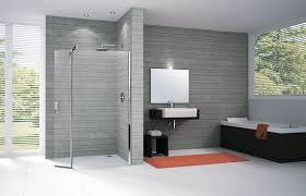 salle de bain a l italienne à l italienne combien coûte installation en plomberie