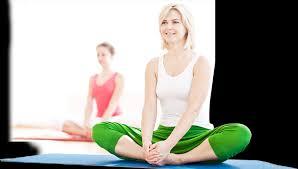 Male Pelvic Floor Relaxation Exercises by Pelvic Floor Muscles Kegel Exercises Poise
