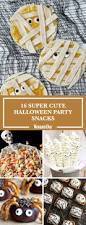 Other Names For Halloween by What Kind Of Food To Make For Halloween Party Photo Album