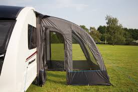 Westfield Outdoors By Quest Lynx Air 200 Inflatable Caravan Porch ... Pdq Porch Awning 2011 Youtube Awnings For Small Caravans Seasonal Ace Air All Season Inflatable Caravan Caravans Awning Bromame Camptech Optima Luxury Porch Accessory Shop Accsories Lweight Vango Airbeam Varkala In Our Tamworth Sunncamp Swift 325 Deluxe 2017 Motorhome Walker Maxi 380 And 300 Charcoal And Grey Small Caravan Awnings 28 Images Ebay Go Bradcot Portico Plus