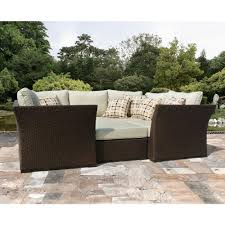 Sirio Patio Furniture Covers Canada by My Dream Deck My Unwritten Life