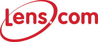 Lucky Vitamin Coupons, Promo Codes & FREE Shipping For 12 2019 Calamo Lucky Vitamin Coupons Packed With Worthy Surprises Vitamin Code Lulemon Outlet In California Luckyvitamin Beauty Bag Review Coupon March 2019 Msa Csgo Lucky Cases Promo Romwe Discount Not Working Coupon July 2018 Bloomberg Frequency Altitude Sports Lucas Oil Coupons Perpay Beoutdoors Luckyvitamincom Mr Coffee Maker With Grocery Baby Deals Direct Nbury 10 Off Kelby Traing Petro Iron Skillet Jenkins Kia Service Discount Shower Stalls