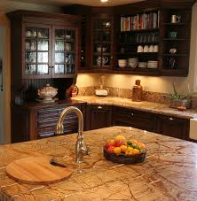 led cabinet lighting much ado about kitchens