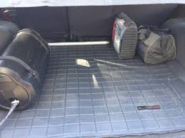 opinions weather tech floor liners vs quadratech ultimate floor