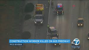 Man Struck, Killed By Big Rig On 605 Freeway In Pico Rivera | Abc7.com Freeway Isuzu Automobiles Trucks Vans Corona Ca 92882 Car 2003 Freightliner Classic Xl For Sale 1698 Germans Would Creasingly Feel Safer With Autonomous Selfdriving Truck Center Of Fort Worth 2000 Peterbilt 379exhd 1714 Wiesner New Gmc Dealership In Conroe Tx 77301 Chevrolet Used Car Dealer Chandler Az Transport Truck Editorial Stock Image Image 4412689 Medium Duty Dealer Houston Texas Sales Parts Certified Preowned Free Carfax 50 Lenders 2014 Ram 1500 Rt Watch This Dump Flip After Smashing Highway Sign With Raised Full Speed Ahead For Trucks Scania Group