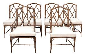 Vintage & Used Dining Chairs For Sale   Chairish Ding Chair Buying Guide Hayneedle Clearance Koebers Interiors Crocodile Chairs Online Accents Of Salado Tuscan Decor Fniture Beautify Your Home With Unique And Handmade Genuine Leather Room Madison Walnut Barley Twist Set 8 Chairish Zola 2 Dark Chocolate Stools Floridian Side Fabric Or Custom Upholstered Southwestern Sunset Western Passion Wingback White Parsons