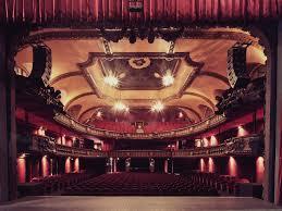 salles de concert rock