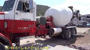 Concrete Truck Pouring Cement Mixing Heavy Duty Semi Work Trucks ... Concrete Truck Cement Delivery Mixer Trucks Rear Chute Video Review Asphalt Equipment Superior Ready Mix 5 2007 Peterbilt 357 For Sale Catalina Pacific A Calportland Company Announces Official Launch Adding Readymix To Cartaway 2018freightlinergrapple Trucksforsagrappletw1170169gt Used Large Cngpowered Fleet Rolls Out In Southern 1950 Sterling Chain Drive Dump Truck For Sale Hemmings Motor News Our Unique System Nations Nimix Employees Buckeye