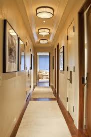 ceiling lights for small hallway and best 25 light fixtures ideas
