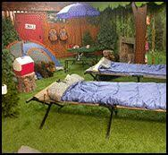 Best 25 Outdoor theme bedrooms ideas on Pinterest
