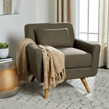 Overstock - Grab A Good Book + Relax In Your New Favorite ... Chairs That Rock And Swivel Starsatco Overstock Sale Customer Day For 36 Hours Shop Overstocks Blue Striped Armchair Ideasforlandscapingco Accent Chairs Online At Ceets Fniture Reviews Adlakelsonco 6 Trendy Living Room Decor Ideas To Try At Home Tlouse Grey French Seam Chair Overstockcom Shopping Cyber Monday Sales Best Deals On Fniture Living Room Arm Chair Linhspotoco Covers Bethelhitchckco Microfiber Couch Bed Sofa Sets Yellow Amazing Traditional And 11
