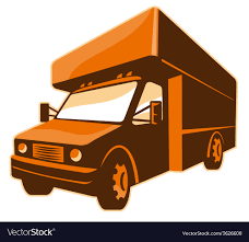 Moving Truck Delivery Van Retro Royalty Free Vector Image Moving Van White Background Images All Free Courtesy Truck Use Imperial Self Storage Kensington American Molisse Realty Group Llc Move In Cubes Bloomsburg Homes For Sale Property Search In Rental Uhaul Rentals Deboers Auto Hamburg New Jersey Canam Closed Moving Truck Icons Png And Downloads Why You Need Professional Movers To Relocate Pertypro Insider Loading Vector Download Art Stock