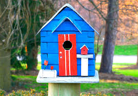 Birdhouse Diy Ideas - Various Birdhouse Ideas To Keep The Bird ... Backyard Birdhouse Youtube Free Images Insect Backyard Garden Inverbrate Woodland Amazoncom Boys Woodworking Bbw81 Cardinal Nest Box Bird House Decorative Little Wren Haing Yard Envy Table Lawn Home Green Lighting Wooden Modern Take On A Stuff We Love Pinterest Shop Glory 8125in W X 85in H 8in D White Discovery Channel Birdhouse Wooden Nesting Baby Birds In My Bird House How To Make Spring Diy Craft For Kids Couponscom