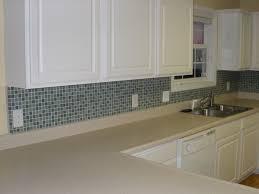 kitchen backsplashes casual kitchen backsplash tile as well