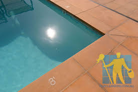 terracotta tile cleaning sydney melbourne canberra perth