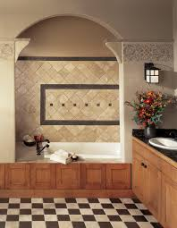 ceramic tile in chicago il porcelain tile laticrete subway