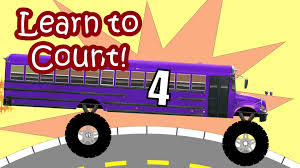 Monster Trucks School Buses For Children - Teaching Colors #Monster ... I Loved My First Monster Truck Rally Police Vs Black Trucks For Children Kids Video Stunts Actions Cartoons For Colors Youtube Ebcs 07d88e2d70e3 The Timmy Uppet Show Videos 2 My Foxies Car Wash 3d Truck Driver Youtube Gaming Watch Blaze And The Machines Episode 14 Meet Monster Videos Archives Cars Bikes Engines Free Games Toddlers Download Amazoncom Hot Wheels Jam Giant Grave Digger Mattel