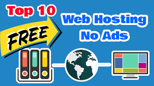 Top 10 Best Free Web Hosting No Ads 2017 - 2018 - YouTube How To Get The Best Free Web Hosting 2016 Under 5 Minutes With 5gb Top 10 Providers 2017 Youtube Create A Website For With Unlimited Ayyan Alee Wordpress Own Domain And Secure Security Sites 2018 20 Wordpress Themes Athemes Free Php Mysql Cpanel 39 Templates Premium Services No Ads 2014 Web Hosting Services Supports Only Html Adnse Seo Building Available What Are The Best Free Karmendra Tech