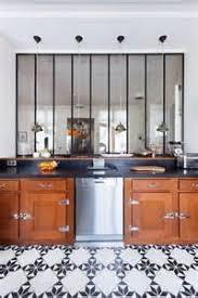 eclairage bar cuisine beautiful eclairage bar cuisine 1 eclairage indirect bar chaises