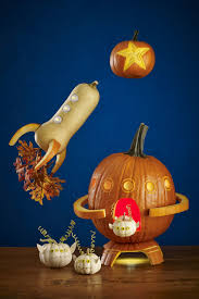 Steelers Pumpkin Carving Patterns Free by Interior Pleasant Pumpkin Carving Ideas Cool Patterns And