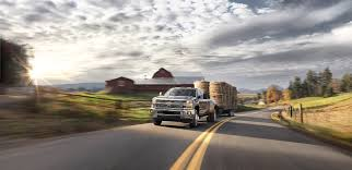 Why You Should Buy A Truck   Bill Walsh Chevrolet   Ottawa, IL Buy Here Pay Greater Phoenix Used Cars Blog Ask Tfltruck Which Chevy Colorado Should I Buyduramax Diesel 10 Trucks You Should Never Youtube Why New Delillo Chevrolet Huntington Beach Skip The Suv And A Pickup Expedition Portal A Small Truck The Autotempest Want To Join Club Buy This Truck Yotatech Forums Wkhorse Introduces An Electrick Rival Tesla Wired County Ford News Stories Events Graham Burlington Nc Sell My Modern Car Old Page 4 Best In 72018 Prices Specs