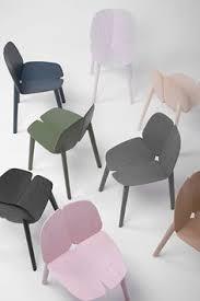 Bibendum Chair By Eileen Gray by Bibendum Chair By Eileen Gray Take A Seat Pinterest Eileen