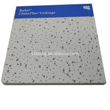 usg ceiling tiles radar image collections tile flooring design ideas