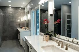 Bathroom Remodel Lincoln Ne Interior Of A Modern Bathroom Bathroom ... Home Design Literarywondrous Bathroom Remodel Image Ideas Awesome Software Remarkable Tile Shower Top 4 Free Software For Designing Welcoming Bathrooms Interior Small Free Cabinet Design Incredible Online Tool Fniture Decoration Layout Renovation Kitchen And 20 Free Trial Press Release Reward Depot Archives Get Fancy Remodeling Northern Virginia San Francisco Uk Bathrooms Service Ldon
