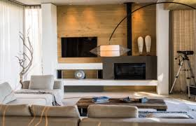 wohnzimmer ohne wohnwand ideen und alternativen zur