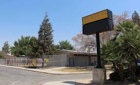 Safe Halloween Bakersfield 2015 by Eissler Elementary Bakersfield City District