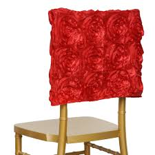 Details About Red CHAIR COVER SQUARE TOP CAP Party Wedding Reception  Ceremony Decorations SALE Happy Crochet Chair Covers Tejido Crochet Black Patio Packmaxco Details About Ivory Chair Cover Square Top Cap Party Wedding Reception Decorations Prom Sale Classic Accsories Balcony Terrace Square Table And Cover Durable Waterproof Pittsburgh Chair Covers Covers And More Buy Sure Fit Recliner Wing Slipcovers Online At Pdx Pursuit Square Top Red Polyester Cover Duck Essential 76 In Patio Table Set White Fitted Spandex Banquet Coversquare Coverchair Product On Alibacom