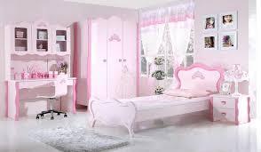 chambre complete blanche chambre complete fille beau chambre plete ado fille des photos