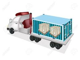 A Freight Container Trucking Wooden Crates Or Cargo Boxes Protection ... Insurance Trucking Policy Driver Freight Coverage 3d Illustration Will Digital Forwarding Redefine Integrity Factoring Industry Insight Archives Wex Inc Truckingonthehighway Fifth Wheel Ltl Carriers Company Yrc Tracking How Much Does It Cost To Start A The Key The Capacity Crunch And Shortage Dry Van Godfrey Doft Disruptive Uber Be For Rail Tightness Pushing Onto Otr Rates