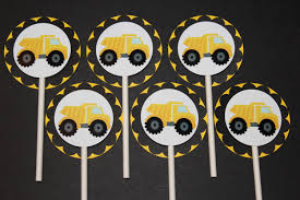 Truck Cupcake Toppers 12 Count Cake Toppers Tonka Truck   Etsy Tonka Truck Birthday Cake Elegant Patrick S Birthdays Balhoff Isaac Luxury This Monster Turned Out Dump Bing Images Wow Cakes Pinterest Truck 8 Carved Photo Ideas Su92 Advancedmasgebysara Traditional Directions Please Click On My Recipes Tab And Fire Topper 1 Girly Girl Galas 3d Tutorial How To Cook That Youtube Cakecentralcom Ndrhrsinglikethblogspotmtonkruckchocolatefudge A Quick Vintage Toy Haul Fisher Price Tonka Trucks Make Money Cstruction Party Decoration Edible Cake Etsy