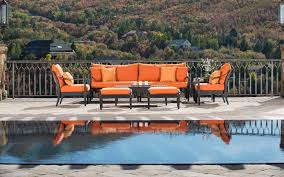 Portofino Patio Furniture Manufacturer by Home The Outdoor Furniture Outlet