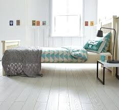 Best Grey Laminate Flooring Ikea Whitewash Canada