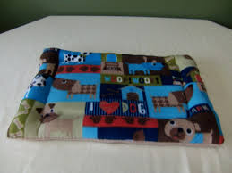 Drs Foster And Smith Dog Beds by Dog Bed High Sides Dog Beds U2013 Gallery Images And Wallpapers