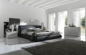 Modern Bedroom Ideas In Room Interior Design