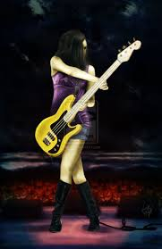 Smashing Pumpkins Oceania Live In Nyc Setlist by 34 Best Nicole Fiorentino Images On Pinterest The Smashing