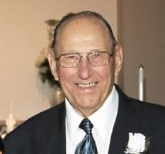 Obituary for Francis G Falada